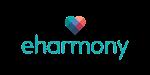 eharmony logo thumbnail